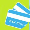 kreditkartekostenlos.info